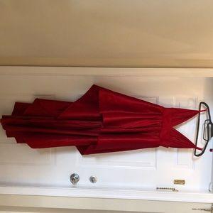 fb2c6b1017f Windsor Dresses - Lizbeth Classic Twist Formal Dress